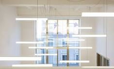Blinds, Curtains, Home Decor, Graz, Jalousies, Blind, Interior Design, Draping, Home Interior Design