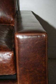 South End Sofa By Casco Bay Furniture | Home   Furniture | Pinterest | Room  And House