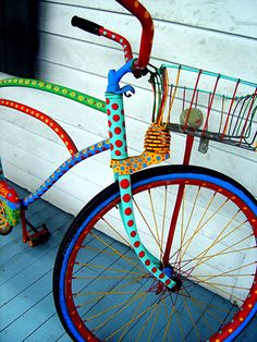 t-bike04.jpg 375×500 pixels