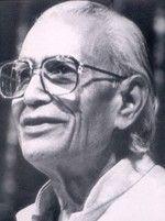 धर्मवीर भारती DHARMVIR BHARATI