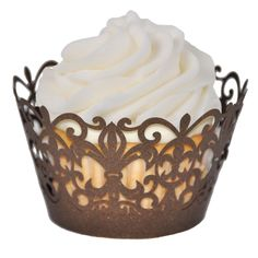 Royale Cupcake Wrapper (set of 50)