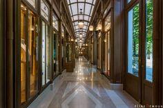 Bref, on a dormi au Ritz Paris - Silencio Ritz Paris, Boutique, Haute Couture, Boutiques
