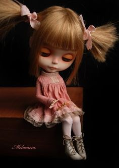 I have listed Maia, my little human girl #3 Her auction will end on Sunday, April 1st: http://www.ebay.com/itm/160771824599?ssPageName=S...