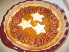 Hubbard Squash Pie Recipe - Food.com: Food.com