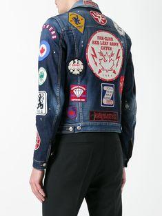 0c85897b5d31c 31 amazing Demin clothing images in 2019