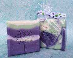 Sweet Wind Soap - Edit Listing - Etsy