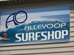 Alley Oop Surf Shop is a great places to get surf clothes and accessories. Stay in style when you're on the coast! Ocean Isle Beach, Sunset Beach, Holden Beach North Carolina, Surf Clothes, Alley Oop, Surf Outfit, Beach Fashion, Surf Shop, The Locals