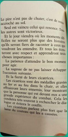"""Paulo Coelho """"Le manuscrit retrouvé"""""""