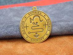 Seal of the Jophiel Angel, Beauty of God, Jophiel sigil pendant Archangel Sandalphon, Archangel Jophiel, Angel Sigils, Seven Archangels, Angels Beauty, Divine Grace, Levels Of Consciousness, Archangel Michael, Power Of Prayer