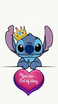 Lilo And Stitch Quotes, Hunger Games Catching Fire, Sweet Messages, Really Funny Memes, Smurfs, Disney, Free, Animals, Fictional Characters