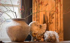 Gastblog: landelijke woonwinkels in het Noorden - Wonen&Co