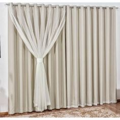 Cortina Wave, Curtains, 30, Home Decor, Products, Modern Fabric, Best Curtains, Ideas, Home