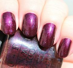 opi rich and brazilian
