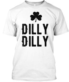 69a811cb 11 Best Dilly Dilly images | Dilly dilly, Bud light, St patricks day