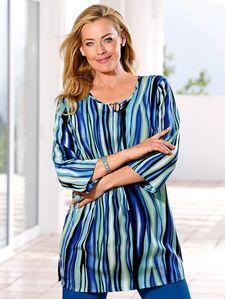 Tuniek, Julietta Casual, Dresses, Fashion, Vestidos, Moda, Fashion Styles, Dress, Fashion Illustrations, Gown