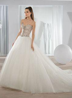 Demetrios Wedding Dresses –  promdresses  partydresses  weddingdresses   bridaldresses  afflink Esküvői Ruhák 202a3caab5