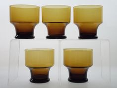 Designed by Tapio Wirkkala Finland Art Of Glass, Glass Vase, Ketchup Bottles, Swedish Style, Ceramic Artists, Glass Design, Scandinavian Design, Finland, Stoneware