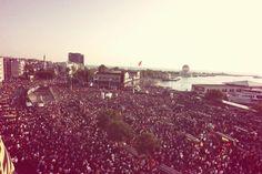 #occupygezi #direngeziparkıgeliyoruz #Gazdanadamfestivali