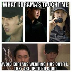 kpop inside jokes - Google Search (except Kang Chul from W \(^.^)/)