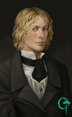 Recently I got some features for the pic of Dorian Gray that I painted last year, and I was like.Duh, this pic is so ugl. The Picture of Dorian Gray Forever Book, Forever Young, Dorian Grey, Victorian Men, Gray Aesthetic, Fantasy Portraits, World Of Darkness, Grey Art, Oscar Wilde