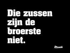 20150325_broerste