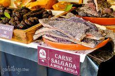 Carne Salgada à Moda Antiga @ Feira do Fumeiro de Matosinhos (5)