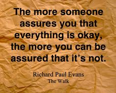 So very true Quotable Quotes, Book Quotes, Richard Paul Evans, Quirky Quotes, Its Okay, Laugh Out Loud, Book Worms, Quote Of The Day, Quotations