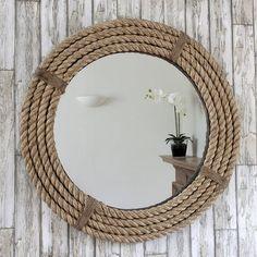 A Mirror Idea Using a Different Material For Your Modern Living Room | www.bocadolobo.com #bocadolobo #luxuryfurniture #exclusivedesign #interiodesign #designideas #mirrorideas #creativemirrors #originalideas #designinspiration