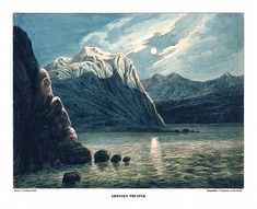 Trentsenfsky -Gegend am Ratli  Nr. 159 background