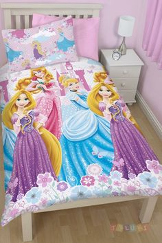 Parures de lit super h ros chambre enfant on pinterest php disney and it 39 s all about me for Chambre princesse disney