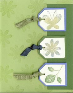 card making - Google Search