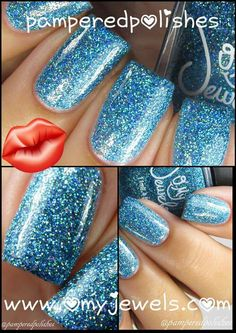 #omyjewels #indiepolish www.omyjewels.com IG&FB #OmyJewels  #glitternails #Glitterpolish #blueglitter #glitter #nailglitters .  #indienailpolish #indiebrand #indieswatch #nailpolish #polish #swatches #nailswatch #nailswatches #nails #bluepolish #bluenails #prettynails #cutenails #nailpolishes #nailpolishfetish #nailpolishjunkie #nailpolishlover #polishobsessed #nailpics #nailpictures #nails4u