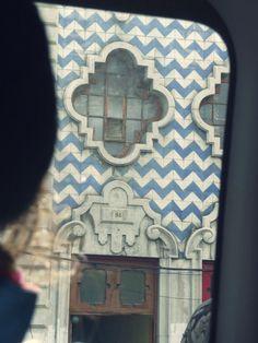 Craftsmanship #Mexico #Tiles #98