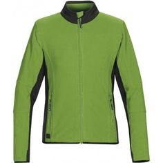 a89e0a75 46 Best Women's Outerwear & Fleece Wear images | Outerwear women ...