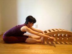 Yoga Props, Toddler Bed, Bench, Furniture, Home Decor, Yoga Teacher, Child Bed, Decoration Home, Room Decor