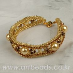 ▒ Beads Art - Perle ▒ negozio materiali artigianali artigianale, perline artigianato di design, fai da te, accessori, Hotfix