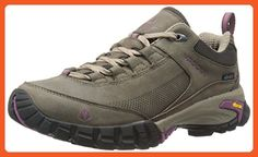 259856b29e5 16 best hiking shoes for women images | Best hiking shoes ...