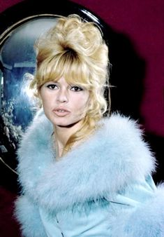 Brigitte Bardot Brigitte Bardot, Bridget Bardot, Bb Style, And God Created Woman, Fashion Pictures, Most Beautiful Women, People, Pin Up, Hair Makeup