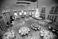 Kelly Brown Weddings || Lafayette Club || Thompson Hunt Floral || Country Cake Cupboard || Linen Effects
