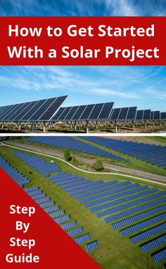 Home solar power systems have become a great renewable energy alternative. Learn how to get started with a solar project. Renewable Energy Projects, Solar Projects, Project Projects, Solar Power Energy, Solar Energy System, Solar Energy Panels, Best Solar Panels, Energy Companies, Look Here