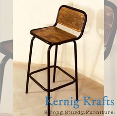 Buy Furniture Directly From The Factory We Manufacture All Type Of