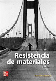 #ingenieria #materiales