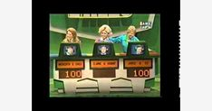 Tattletales Game Show Couples - Bing images High Quality Images, Bing Images, 1, Games, Decor, Decoration, Gaming, Decorating, Plays