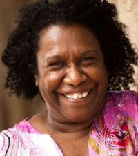 Reconciliation Week Conversations with Gail Mabo and film screenings - Communications & Media - University of Tasmania, Australia