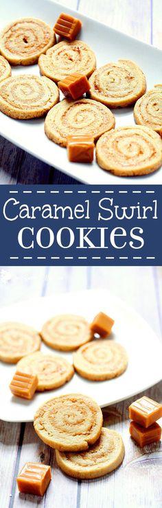 ... Pinwheel Cookies on Pinterest | Pinwheel Cookies, Pinwheels and