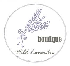 Nice, graphic logo for lavander boutique Lavander, Logo Design Inspiration, Graphic Design, Boutique, Logos, Nice, Boutiques, Logo, Visual Communication