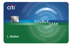 The new Citi Double Cash Card is changing the way credit cards offer cash back. See what's different and if Double Cash is a good fit for you.