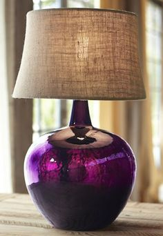 great color to add to a livingroom http://rstyle.me/n/izjymr9te
