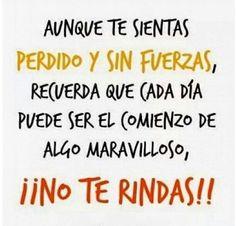 Miércoles con más ganas  No Te Rindas !! @powerclubpanama #YoEntrenoEnPowerClub