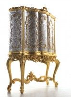 JUMBO COLLECTION   from Franci NF Arts   It's an Italian Business - wevux.it Gold Furniture, Cabinet Furniture, Luxury Furniture, Classic Sofa, Victorian, Antiques, Table, Business, Home Decor